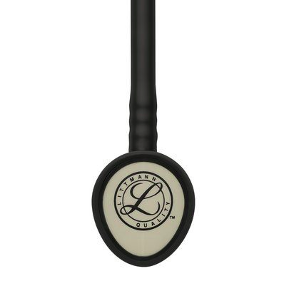 littmann lightweight negro 2450